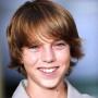 Chase Ellison English Actor