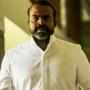 Chemban Vinod Jose Malayalam Actor