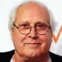 Chevy Chase English Actor