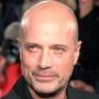 Christian Berkel English Actor
