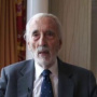 Christopher Lee English Actor