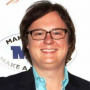 Clark Duke English Actor