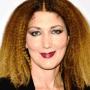 Claudia Sarne English Actress