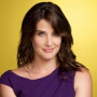 Cobie Smulders English Actress