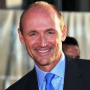 Colm Feore English Actor