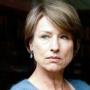 Corinna Harfouch English Actress