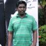 D Suresh Tamil Actor
