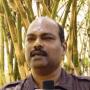 D Yuvaraj Tamil Actor