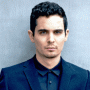 Damien Chazelle English Actor
