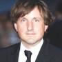 Daniel Pemberton English Actor