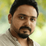 Danil David Malayalam Actor