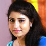 Darshitha Tamil Actress