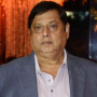 David Dhawan Hindi Actor