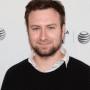 David Gelb English Actor