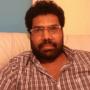 David Yuvarajan Tamil Actor