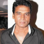 Daya Shankar Pandey Hindi Actor