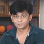 Deepak Mehrotra Hindi Actor