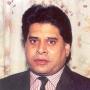 Deepak Sareen Hindi Actor