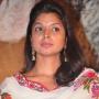 Deepali Noor Tamil Actress