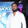 Deepan Boopathy Tamil Actor