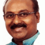 Deepan Chakravarthy Tamil Actor