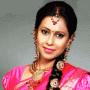 Deepika - Kannada Kannada Actress