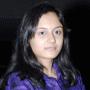 Deepthi Telugu Actress