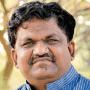 Desapati Srinivas Telugu Actor