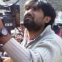 Dev Agarwal Hindi Actor