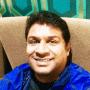 Devan Ekambaram Tamil Actor