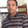 Deven Murdeshwar Hindi Actor