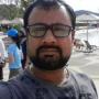 Devendra Tiwari Hindi Actor