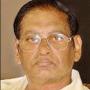Alluda Majaka Movie Review Telugu Movie Review