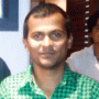 Dhananjay Kawde Hindi Actor