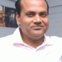 Dhananjay Kumar Yadav Hindi Actor