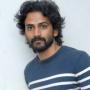 Dhananjay Kannada Actor
