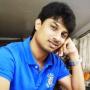 Dhanunjay Seepana Telugu Actor