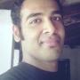 Dhanush Nayanar Tamil Actor
