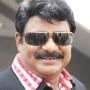 Dharmavarapu Subramanyam Telugu Actor