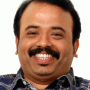 Dharmendra Kakarala Kannada Actor