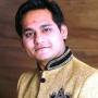 Rangam - 2 Movie Review Telugu Movie Review