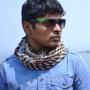 Dheeraj Chaudhary Hindi Actor