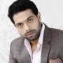 Dhiraj Shetty Hindi Actor