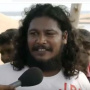 Dholak Gana Jagan Tamil Actor