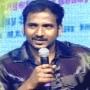 Diamond Ratnam Telugu Actor