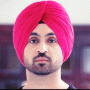 Diljit Dosanjh Hindi Actor