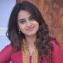 Dimple Chopade Kannada Actress