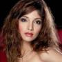 Dimple Patel Hindi Actress