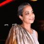 Dinaz Stafford Hindi Actress