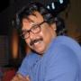 Dinesh Nair Tamil Actor